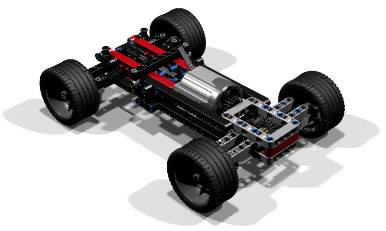 simple_chassis